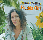 Florida Girl - Reina Collins